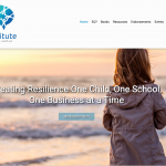 EQ Institute | Foster & Adoptive Family Resources Denver, CO