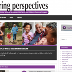 Fostering Perspectives | Foster & Adoptive Family Resources Denver, CO