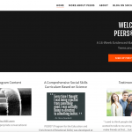 Peers Denver | Foster & Adoptive Family Resources Denver, CO