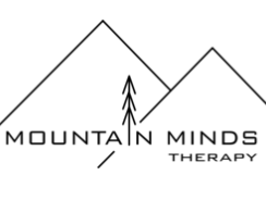 Mountain Minds Therapy | Foster & Adoptive Family Resources Denver, CO
