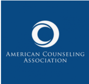 American Counseling Association | Clear View Counseling & Consulting | Therapy in Denver, CO