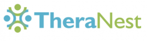 TheraNest | Clear View Counseling & Consulting | Therapy in Denver, CO