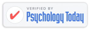 verified by psychology today | Clear View Counseling & Consulting | Therapy in Denver, CO
